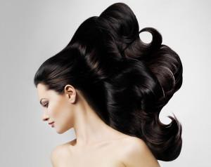 Маски для для гладкости волос