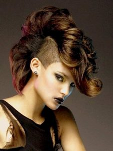 best-mohawk-hairstyles-for-women