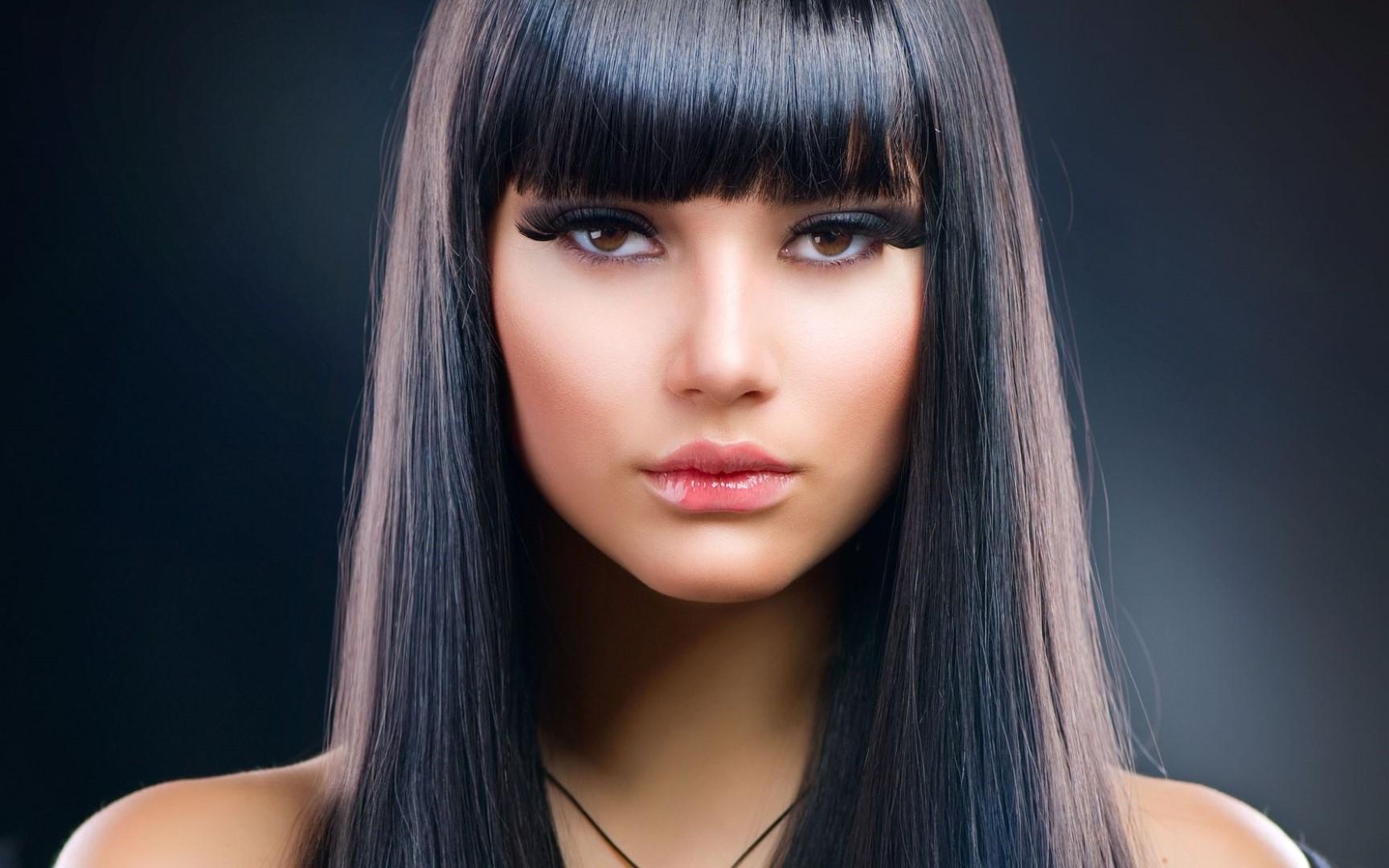 Окрашивание волос: тяга к переменам