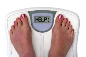 влияет на набор веса