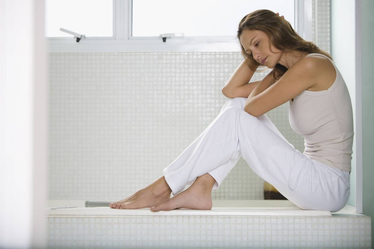 Через сколько можно беременеть после замершей беременности