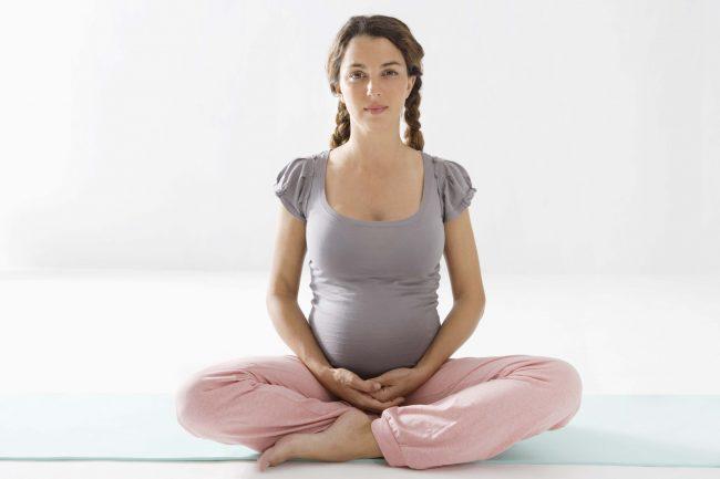 Уреаплазма при беременности