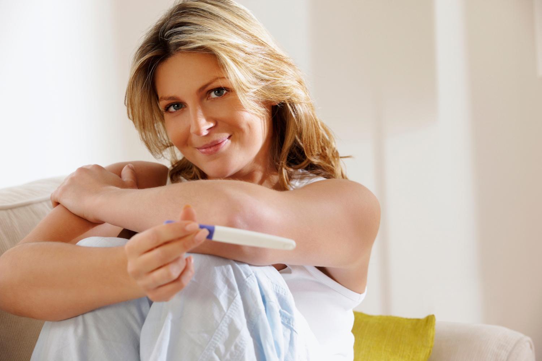 Как забеременеть после замершей беременности