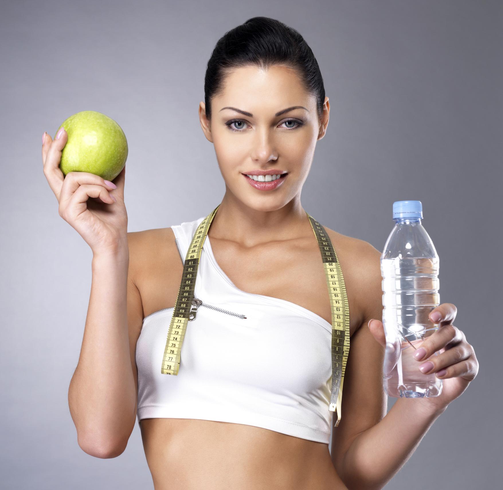 Самая Эффективная Схема Для Похудения. Обзор самых эффективных диет для быстрого похудения в домашних условиях