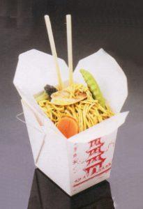 китайская диета