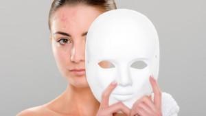 Несовершенства кожи