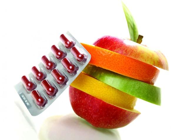 пищевые добавки для фитнеса