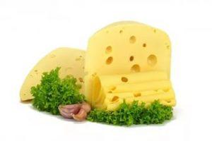 свежесть сыра