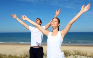 направление йоги