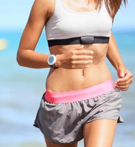 жиросжигающие упражнения